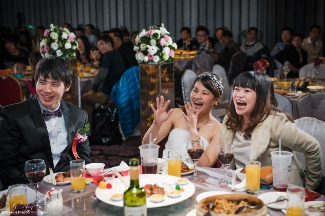 peach-wedding-20150118-989