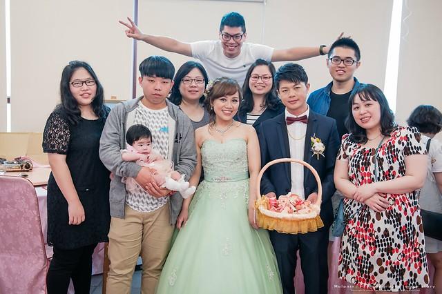 peach-20160409-wedding-609