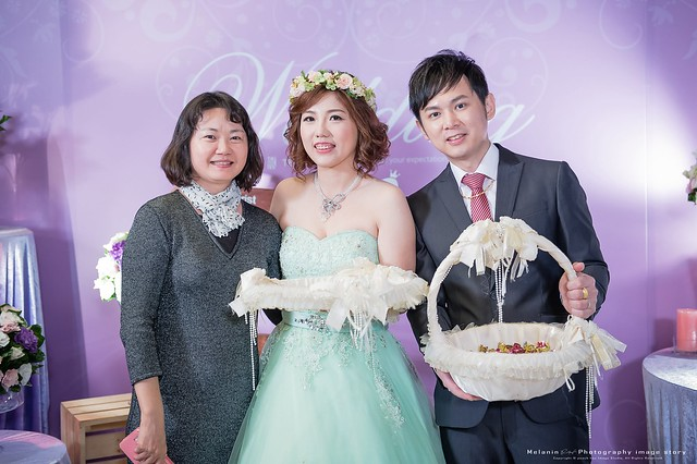 peach-20151129-wedding-570