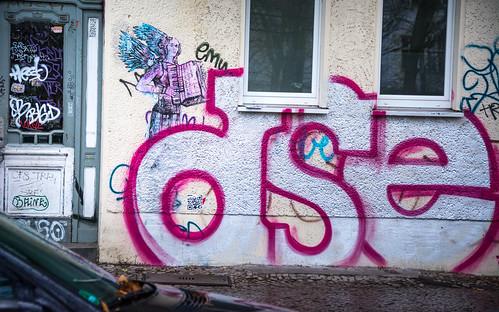 141212_1333 - Lasse Jesper Pedersen.jpg