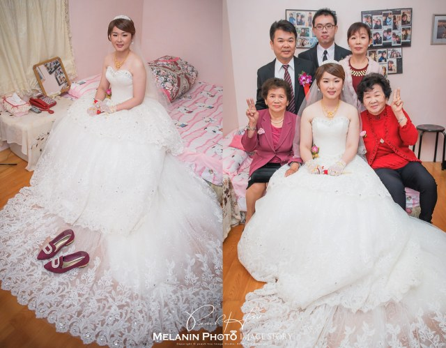 peach-wedding-20150118-194+206