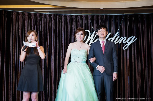 peach-20151129-wedding-333