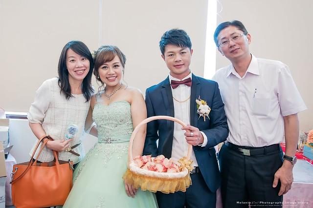 peach-20160409-wedding-502