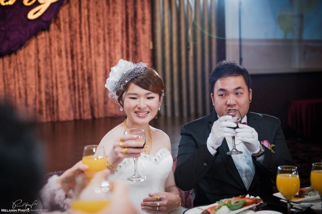 peach-wedding-20150118-966