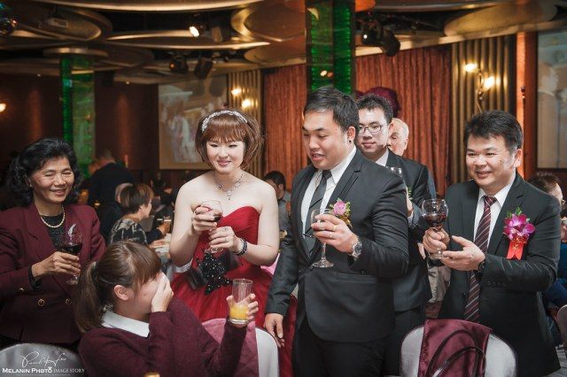 peach-wedding-20150118-1204
