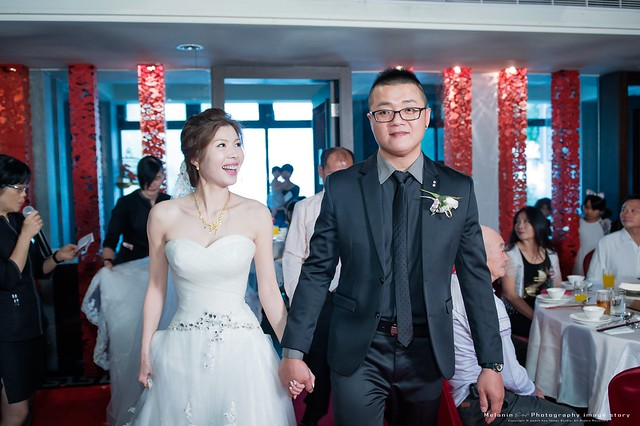 peach-20160522-wedding--248