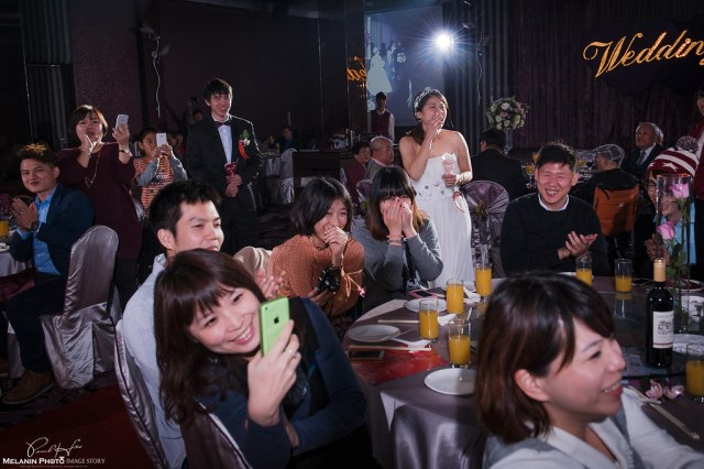 peach-wedding-20150118-810