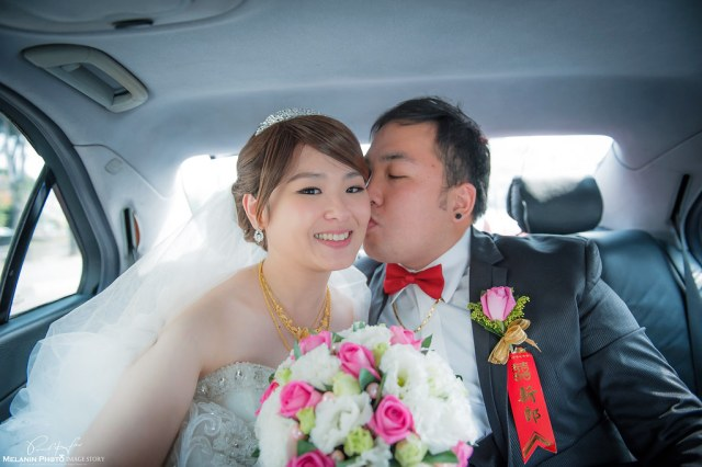 peach-wedding-20150118-679