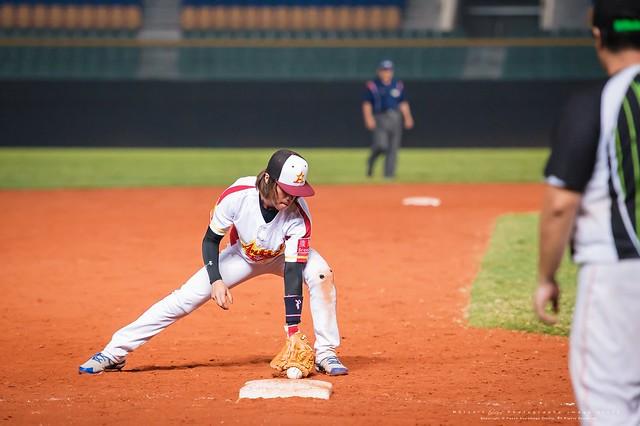peach-20160806-baseball-1102