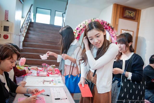 peach-20160409-wedding-44