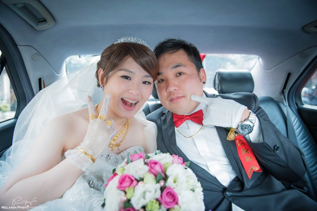 peach-wedding-20150118-674