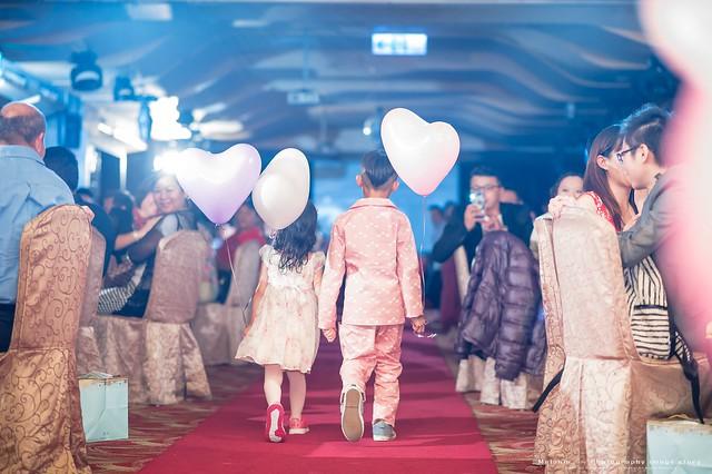 peach-20151129-wedding-203