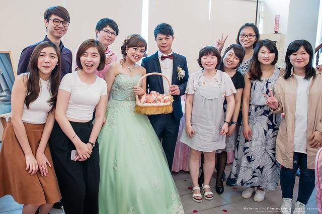 peach-20160409-wedding-491