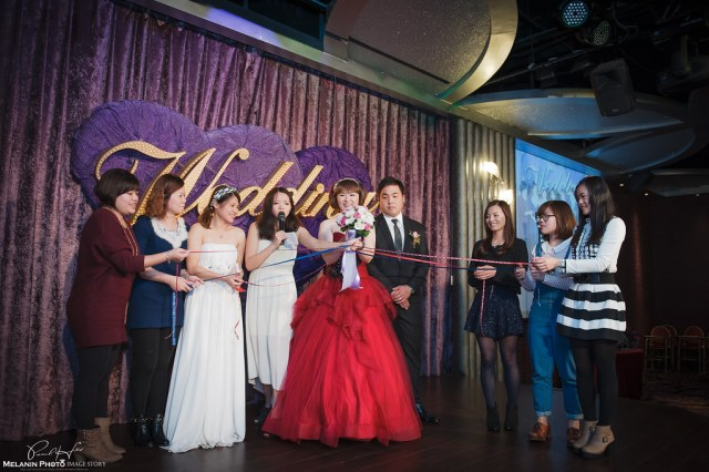 peach-wedding-20150118-1152