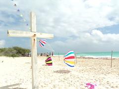 Kite Festival 5