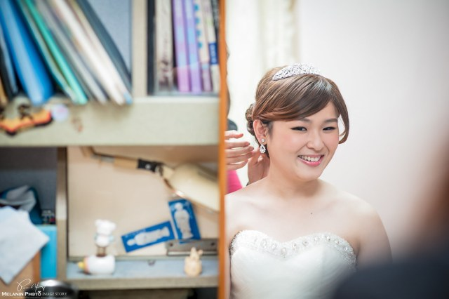 peach-wedding-20150118-69