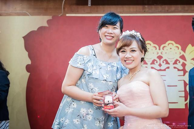 peach-20160409-wedding-191