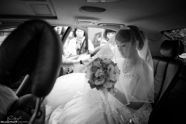 peach-wedding-20150118-481