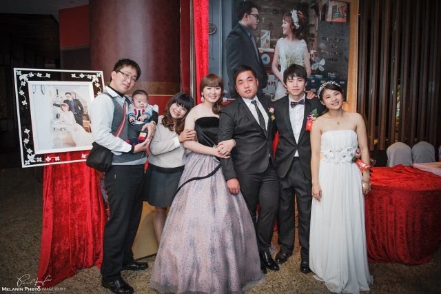 peach-wedding-20150118-1468