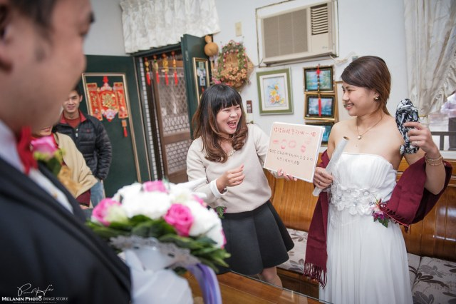 peach-wedding-20150118-301