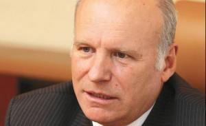 Mihai Fercală, președintele SIF Transilvania, se retrage din funcție