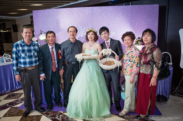 peach-20151129-wedding-536