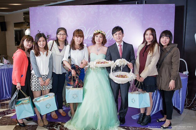 peach-20151129-wedding-560