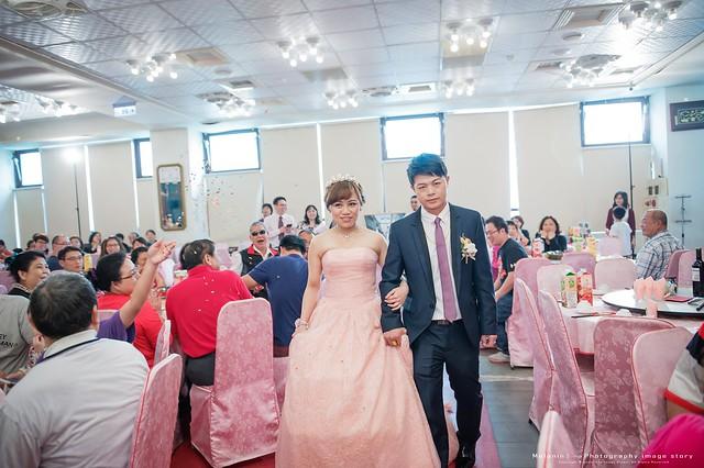 peach-20160409-wedding-108