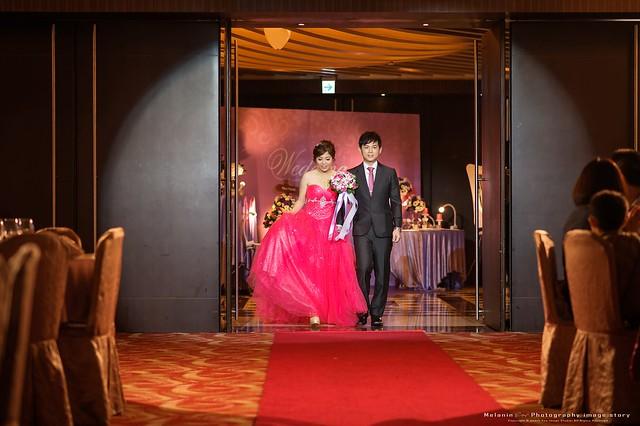 peach-20151129-wedding-205