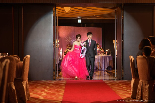 peach-20151129-wedding-205