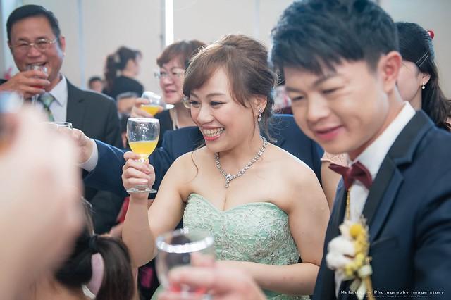 peach-20160409-wedding-414