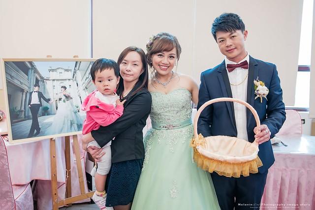 peach-20160409-wedding-571