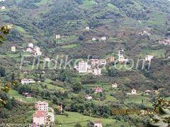 Saraçlı'dan köy (6)_wm