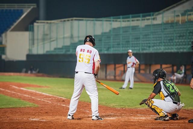 peach-20160806-baseball-761