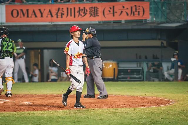 peach-20160806-baseball-874