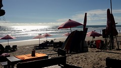 """//10/25/30/2f - Seminyak, Bali 2014 • <a style=""""font-size:0.8em;"""" href=""""http://www.flickr.com/photos/32086350@N05/17878054361/"""" target=""""_blank"""">View on Flickr</a>"""