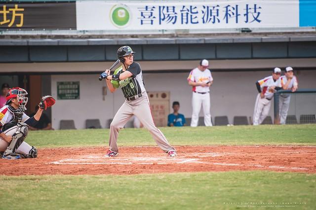 peach-20160806-baseball-488