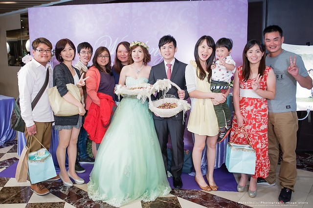 peach-20151129-wedding-584