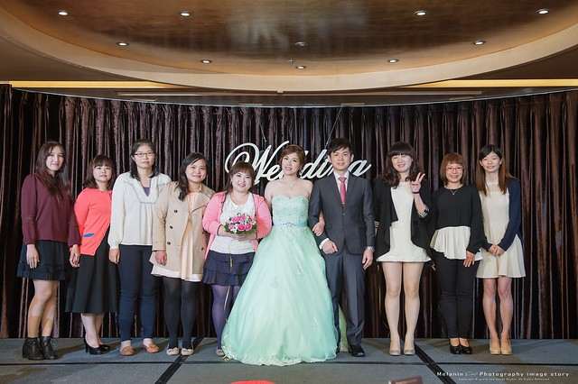 peach-20151129-wedding-384