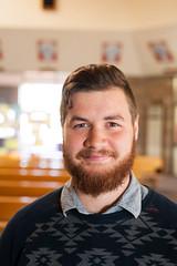 Joel Furneaux – Baptist