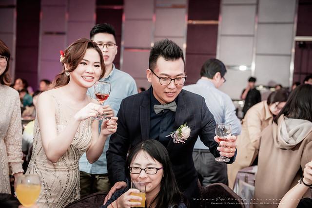 peach-20181125-wedding-525