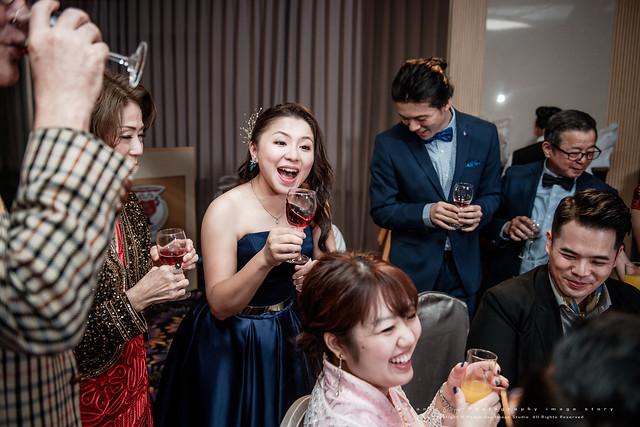 peach-20181215-wedding-810-624