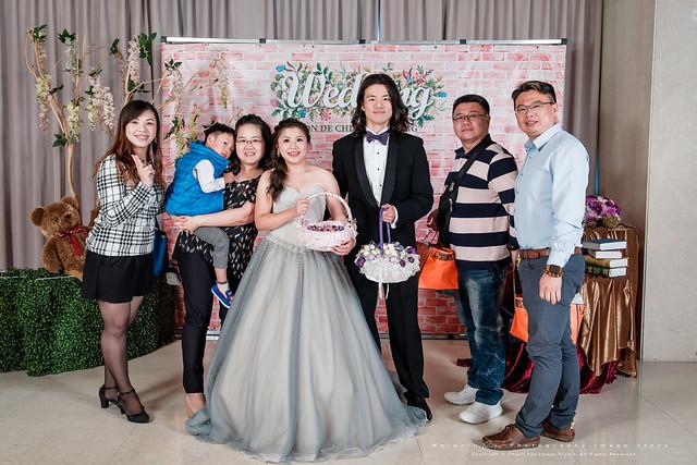 peach-20181215-wedding-810-713