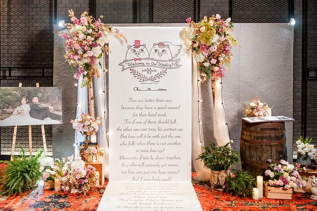 peach-20181110-wedding810-708-130
