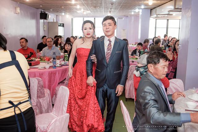 peach-20190119-wedding-428