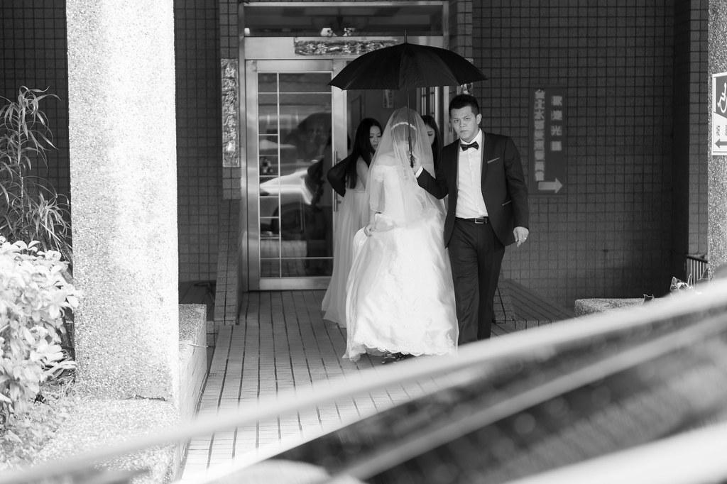 婚攝,台北,婚禮紀錄,婚攝推薦,婚攝雲憲,儷宴會館,婚禮攝影