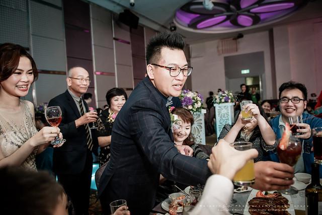 peach-20181125-wedding-491