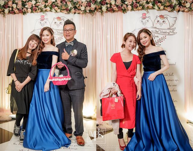 peach-20181125-wedding-652+774