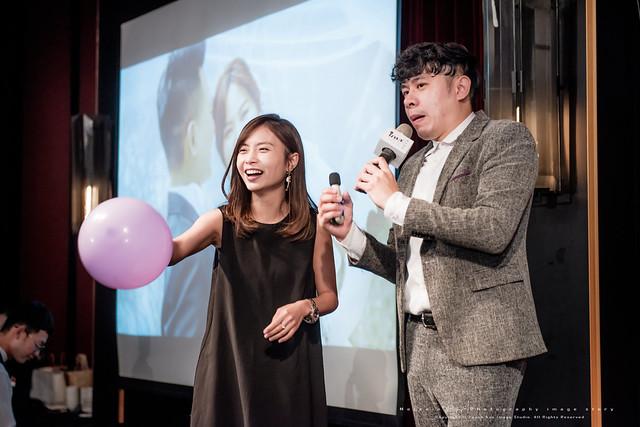 peach-20181110-wedding810-643