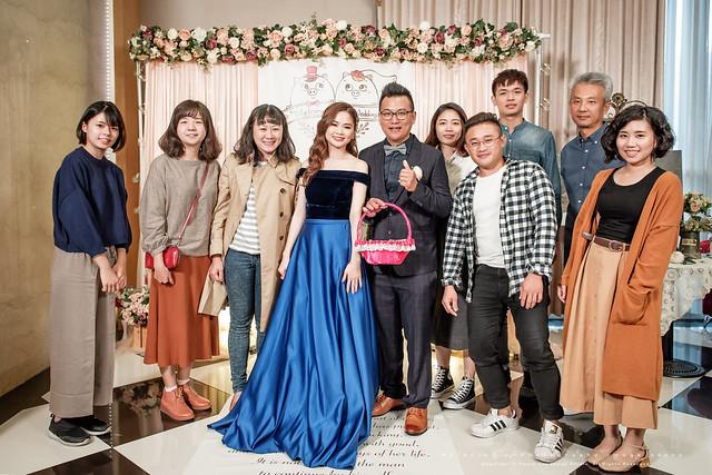 peach-20181125-wedding-712